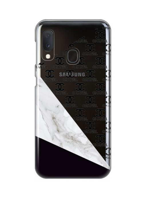 silikonski-ovitek-za-samsung-galaxy-a-20-e-marmor-chanel