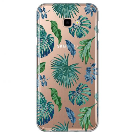 silikonski-ovitek-za-samsung-galaxy-j-4-plus-tropical