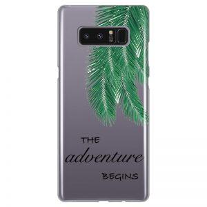 silikonski-ovitek-za-samsung-galaxy-note-8-adventure