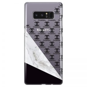 silikonski-ovitek-za-samsung-galaxy-note-8-marmor-chanel