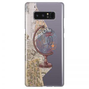 silikonski-ovitek-za-samsung-galaxy-note-8-travel