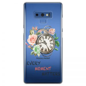 silikonski-ovitek-za-samsung-galaxy-note-9-every-moment-counts
