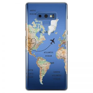 silikonski-ovitek-za-samsung-galaxy-note-9-the-map