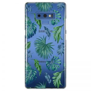 silikonski-ovitek-za-samsung-galaxy-note-9-tropical