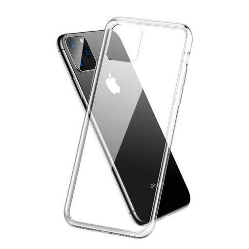 silikonski-ovitek-2mm-transparenten-za-iphone-11