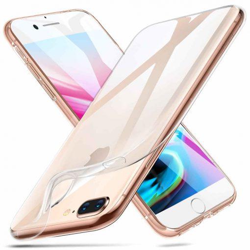 silikonski-ovitek-2mm-transparenten-za-iphone-6-plus-6S-plus