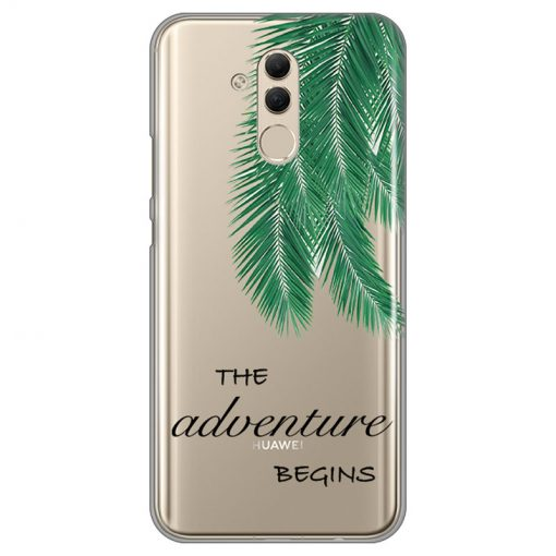 silikonski-ovitek-za-huawei-mate-20-lite-adventure