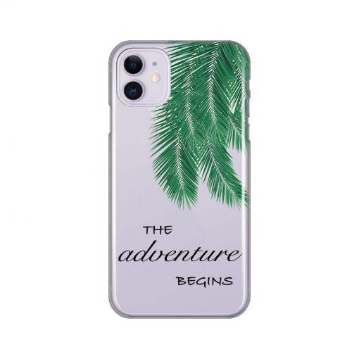silikonski-ovitek-za-iphone-11-adventure
