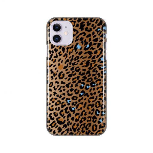 silikonski-ovitek-za-iphone-11-animal-pattern