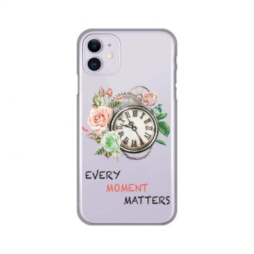 silikonski-ovitek-za-iphone-11-every-moment-matters