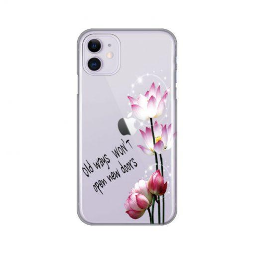 silikonski-ovitek-za-iphone-11-old-ways