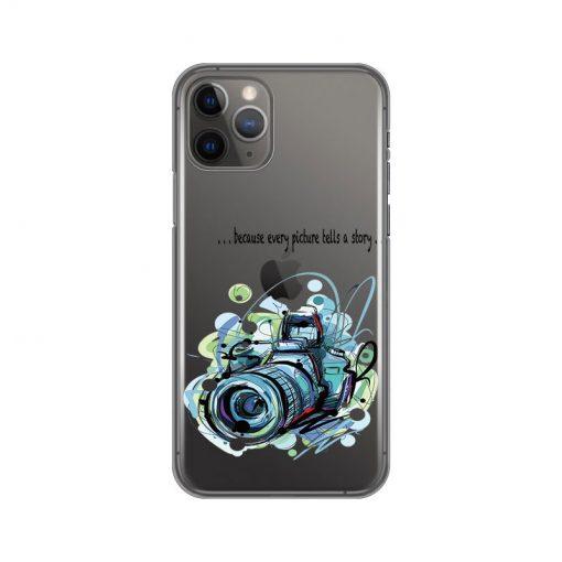 silikonski-ovitek-za-iphone-11-pro-every-picture-tells-a-story