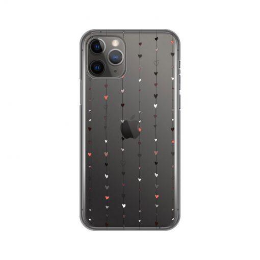 silikonski-ovitek-za-iphone-11-pro-hearts