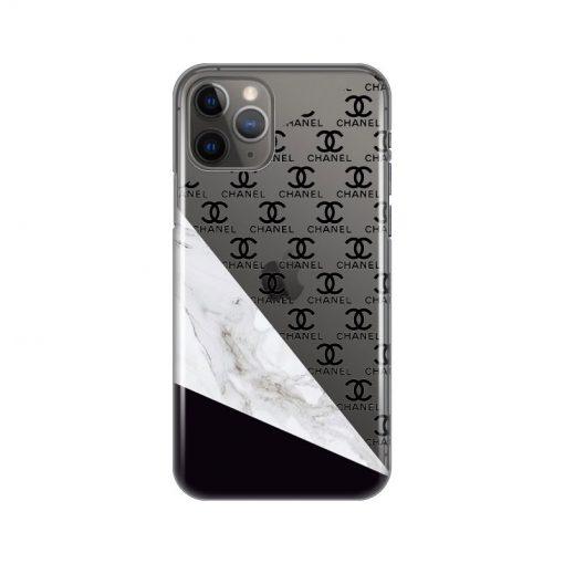 silikonski-ovitek-za-iphone-11-pro-marmor-chanel