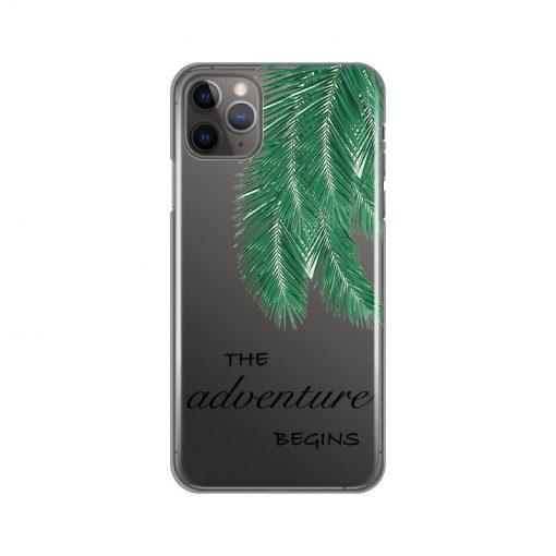 silikonski-ovitek-za-iphone-11-pro-max-adventure