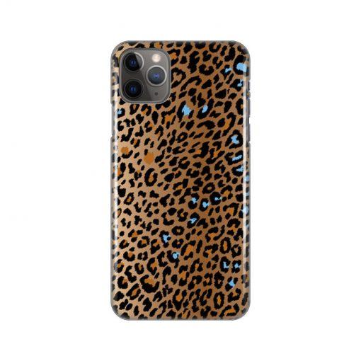 silikonski-ovitek-za-iphone-11-pro-max-animal-pattern