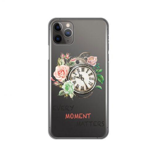silikonski-ovitek-za-iphone-11-pro-max-every-moment-matters