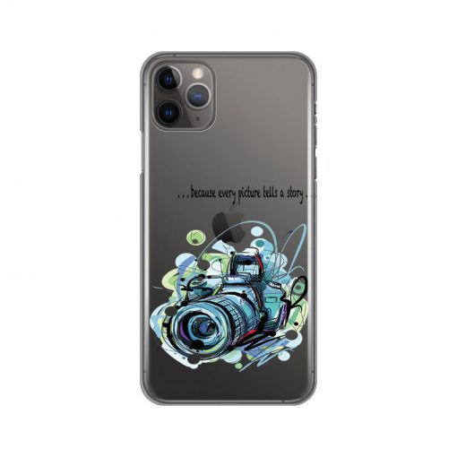 silikonski-ovitek-za-iphone-11-pro-max-every-picture-tells-a-story