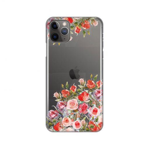 silikonski-ovitek-za-iphone-11-pro-max-flowers