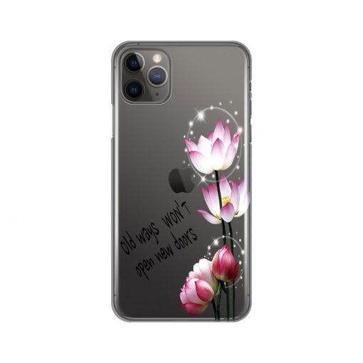 silikonski-ovitek-za-iphone-11-pro-max-old-ways