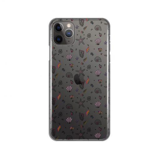 silikonski-ovitek-za-iphone-11-pro-max-shells