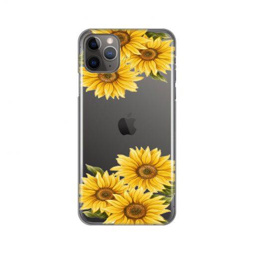 silikonski-ovitek-za-iphone-11-pro-max-soncnice