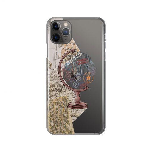 silikonski-ovitek-za-iphone-11-pro-max-travel