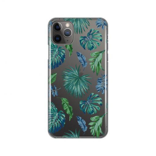 silikonski-ovitek-za-iphone-11-pro-max-tropical