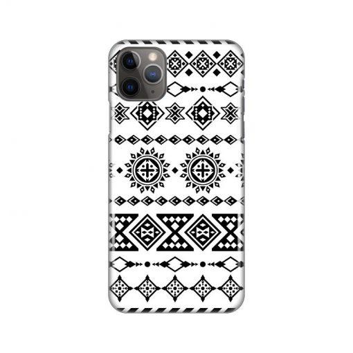 silikonski-ovitek-za-iphone-11-pro-max-vintage