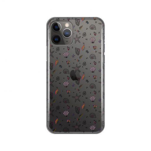 silikonski-ovitek-za-iphone-11-pro-shells