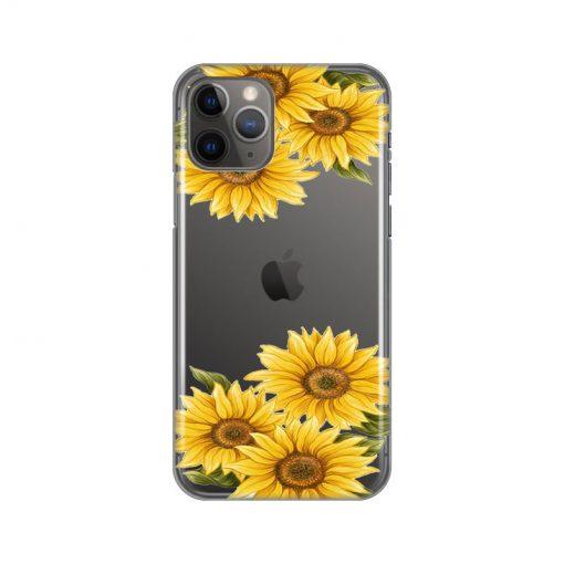 silikonski-ovitek-za-iphone-11-pro-soncnice