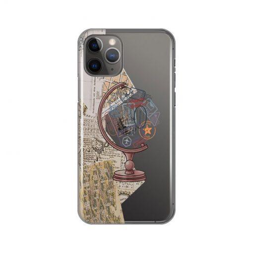 silikonski-ovitek-za-iphone-11-pro-travel