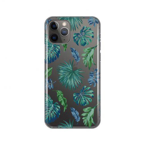 silikonski-ovitek-za-iphone-11-pro-tropical