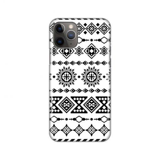 silikonski-ovitek-za-iphone-11-pro-vintage
