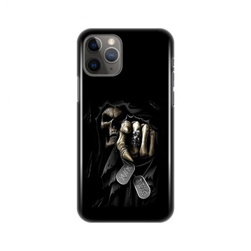 silikonski-ovitek-za-iphone-11-pro-you-are-next
