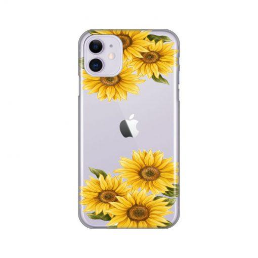 silikonski-ovitek-za-iphone-11-soncnice