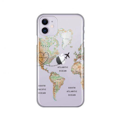 silikonski-ovitek-za-iphone-11-the-map
