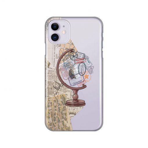 silikonski-ovitek-za-iphone-11-travel