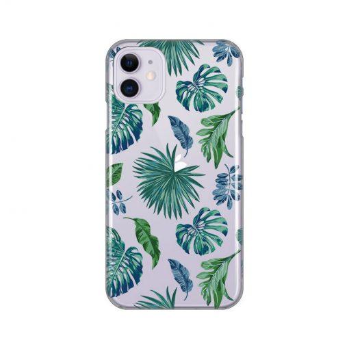 silikonski-ovitek-za-iphone-11-tropical