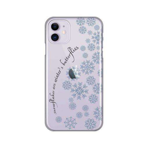 silikonski-ovitek-za-iphone-11-winter