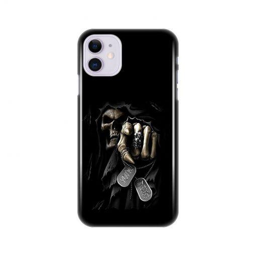 silikonski-ovitek-za-iphone-11-you-are-next