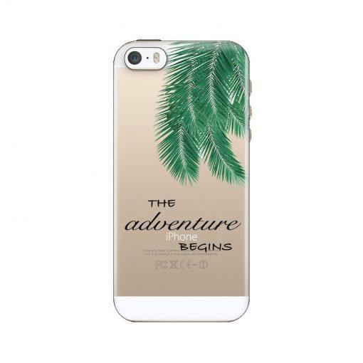 silikonski-ovitek-za-iphone-5-5s-se-adventure