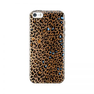 silikonski-ovitek-za-iphone-5-5s-se-animal-pattern