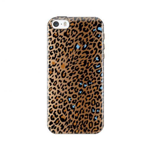 silikonski-ovitek-za-iphone-5-5s-se-animal-pattern