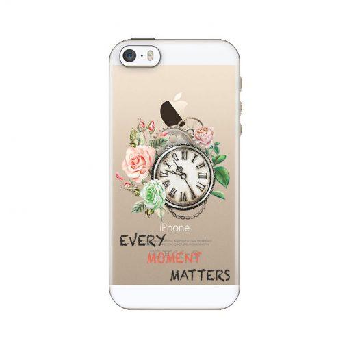 silikonski-ovitek-za-iphone-5-5s-se-every-moment-matters