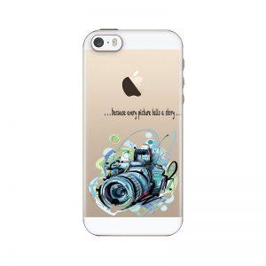 silikonski-ovitek-za-iphone-5-5s-se-every-picture-tells-a-story