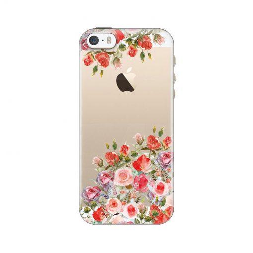silikonski-ovitek-za-iphone-5-5s-se-flowers