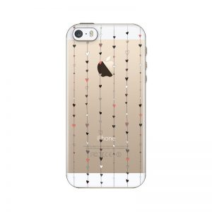 silikonski-ovitek-za-iphone-5-5s-se-hearts