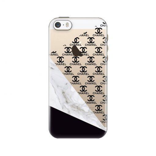silikonski-ovitek-za-iphone-5-5s-se-marmor-chanel