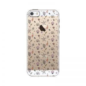 silikonski-ovitek-za-iphone-5-5s-se-shells